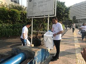 PHJ Hari Bersih 03.JPG