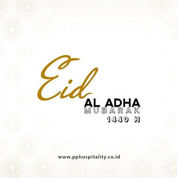 Idul Adha.jpg