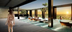Pool View 1 (1)