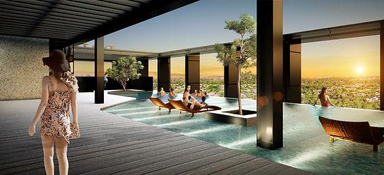 Pool View 1 (1).jpg