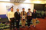 Book Launch 05.JPG