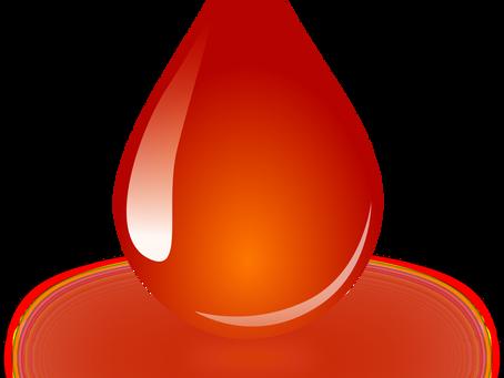 Petition: Kein Verbot der Eigenblut-Therapie