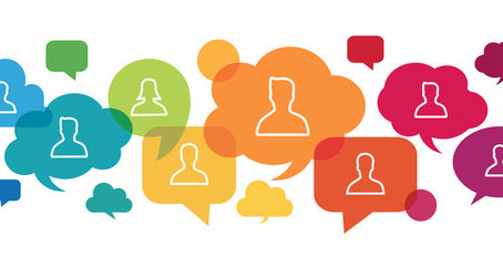 Forum vs. Facebook oder andere soziale Netzwerke