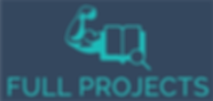 Full Projects.png