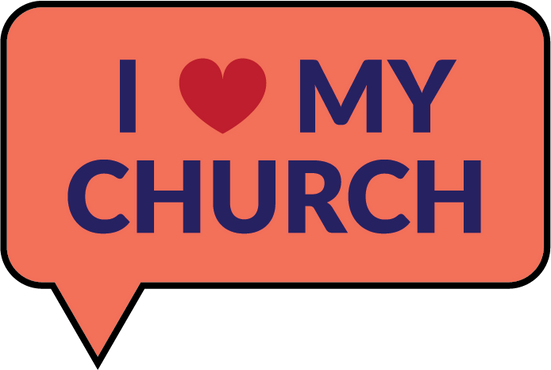 iheartmychurch.png