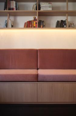 Martina sofa 3 close up