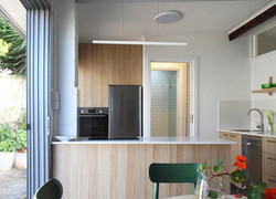 Kitchen from dining v2