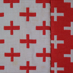 Red-white-crosses-cushions-detail-sm.jpgRed + white cross obi cushion cover detail
