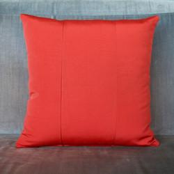 Red-white-crosses-cushions-back.jpgRed + white cross obi cushion cover back