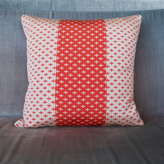 Red-white-crosses-cushions-1-front.jpgRed + white cross obi cushion cover