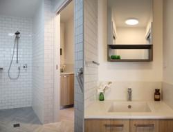 Bathroom renovation Sydney eastern suburbs