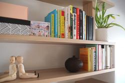 Martina desk shelves 1 close up