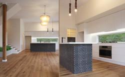 Thornleigh kitchen