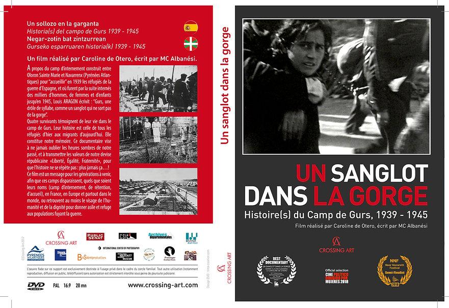 jaquette DVD Gurs new.jpg