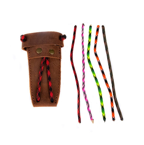 Traditional Archery Bow Stringer