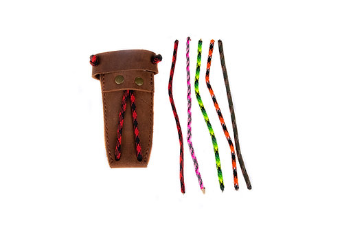 Traditional Archery Bow Stinger