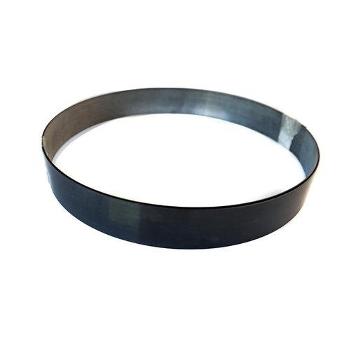 Bearpaw Powerglass Black (Fiberglass for bow backing)