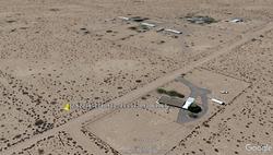 Dateland, AZ GPS 559-06-290