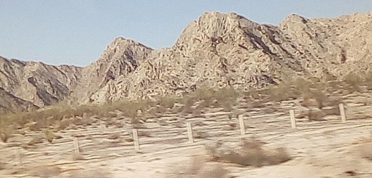 El Camino 5.png