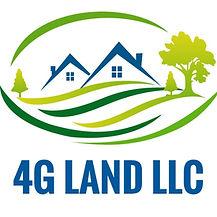 4G Land Pic.jpg