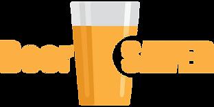 BeerSAVER_logo-YELLOW-screen.png