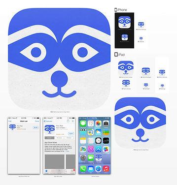 App Icon-Rac_2.jpg