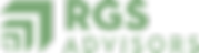 RGS-logo-green.png