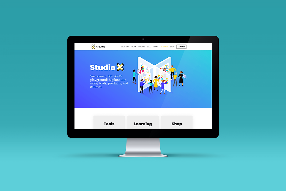 studiox_site-mockup.png