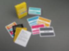 btc-cards-2016-33.jpg