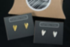 Jewelry_mixbag_Heart_Ears_Packaging+(4+o