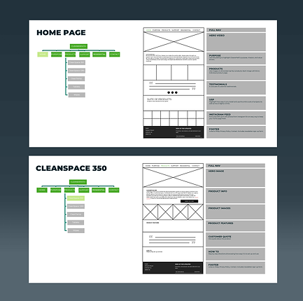 CleanerPath-wireframes.png