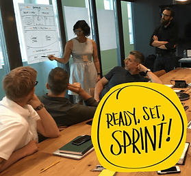 sprint-photo.png