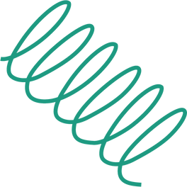 green-swirl.png