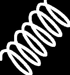 white-swirl.png