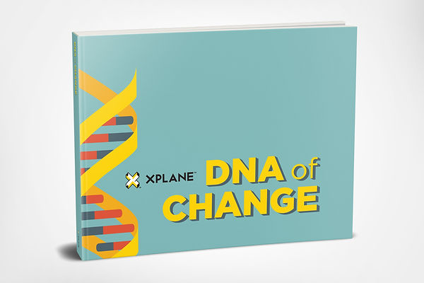 change_dna_cover.jpg