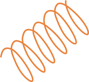 orange-swirl.png