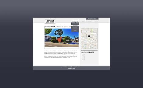 templeton_site-mockup_03.png