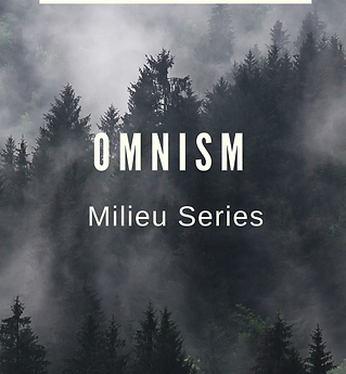 (9) Omnism.png