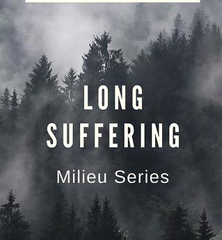 (3) Long Suffering.png
