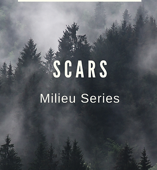 (6) Scars.png