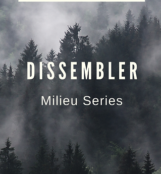 (2) Dissembler.png