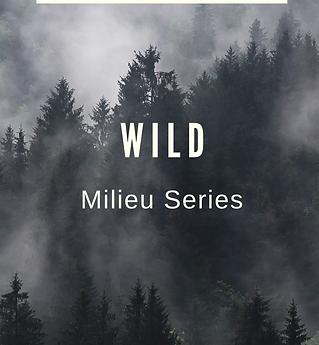 (4) Wild.png
