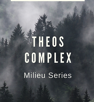 (8) Theos Complex.png