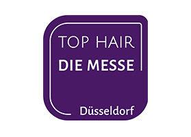 20181205_WR_Top_Hair_2019.jpg