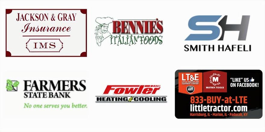 logos-sponsors-2021_edited_edited.jpg