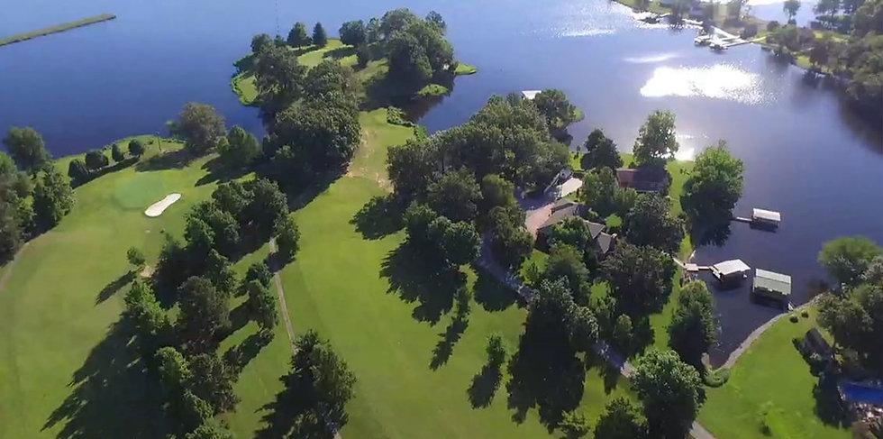LOECC-Golf at the Lake.jpg