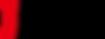 logo_JRM.png