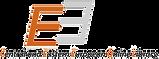 Balkanalysis-archive-ceeol-logo.png