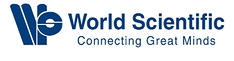 wspc logo.png