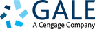 Gale,_A_Cengage_Company_logo.png